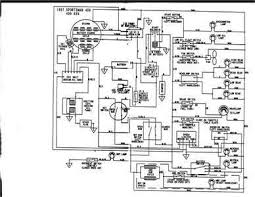polaris sportsman wiring schematic wiring diagram 2000 polaris 90 wiring diagram wire
