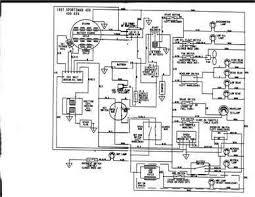 polaris sportsman 90 wiring schematic wiring diagram 2000 polaris 90 wiring diagram wire