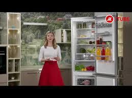 Обзор <b>холодильника Bosch</b> VitaFresh <b>Serie</b> | <b>4</b> KGN39XL2AR ...