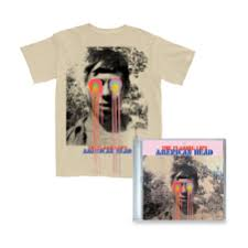 The <b>Flaming Lips</b> - Official Store