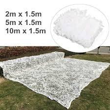 3 5M <b>Waterproof</b> Sun Shelter <b>Triangle Sunshade</b> Protection Outdoor ...