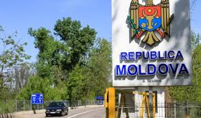 Image result for republica moldova