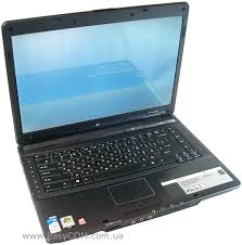 Обзор <b>ноутбука Acer Extensa</b> 5620G, Страница 1. GECID.com