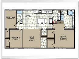 double wide mobile home floor plans   Bedroom Double Wide Mobile    double wide mobile home floor plans   Bedroom Double Wide Mobile Home Floor Plans Doublewide bed bath       Ideas for the House   Pinterest   Mobile