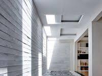 _Interior_: лучшие изображения (128) | Home decor, Fire places и ...
