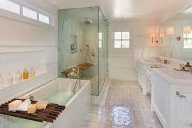 036is 15gqgk42rixjx ample shower lighting