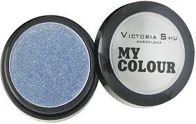 "Victoria Shu <b>Тени для век</b> ""<b>My</b> Colour"", тон № 518, 2 — купить в ..."