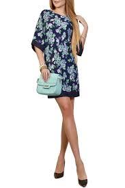 Платья <b>Francesca Lucini</b>: заказать платья в г. Москва по акции ...