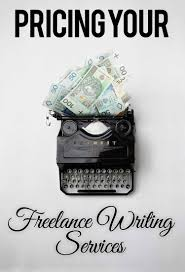 rates per hour or per word how to set your lance writing rates