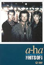 <b>Headlines And</b> Deadlines [DVD] [1999]: Amazon.co.uk: <b>A</b>-<b>Ha</b>: DVD ...