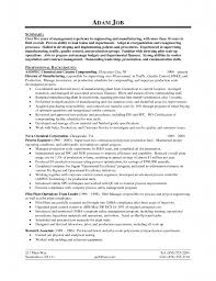 quality resume examples quality manager resume aviation resum quality resume examples quality resume examples