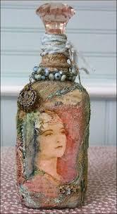 Vesicles, bottles, vials Стекло - Идеи.: лучшие изображения (82) в ...