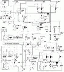 rotork wiring diagram rotork wiring diagram picture 2001 dodge caravan wiring diagram wiring diagram