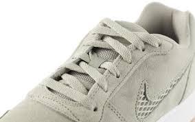 Прочее (Спортивная Обувь), Обувь Лучшие цены на рынке ...