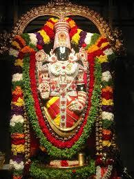 Amaragiri Malekal Tirupati Temple