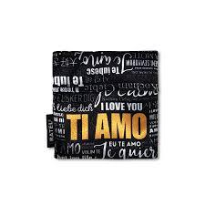 <b>Маска для сна Ratel</b> Happy Valentines Day I love you R3 88 069wt ...