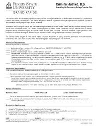 resume objective for criminal justice internship service resume resume objective for criminal justice internship criminal justice resume objective examples resume criminal justice resume objective