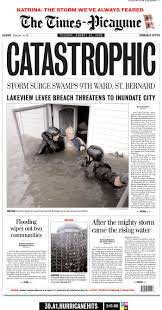 best images about hurricane katrina emergency hurricane katrina destroying huge parts of new orleans the town was never the same
