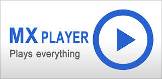 [GRATIS] Download MX Player Pro v1.7.36 Apk
