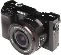 Цифровые <b>фотоаппараты</b> со сменной оптикой Сони - купить ...