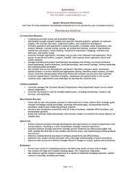 sample basic resumes  seangarrette cosample basic resumes basic