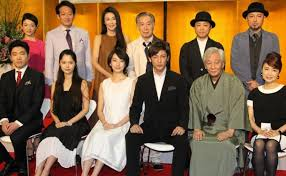 「NHK連続テレビ小説「あさが来た」」の画像検索結果