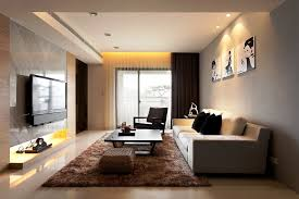For Living Rooms On A Budget Living Room Decorating Apartment Design Ideas On A Budget With Tv