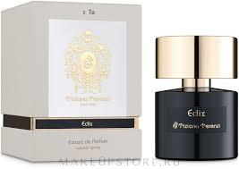 <b>Tiziana Terenzi Eclix</b> - <b>Духи</b> | Makeupstore.ru