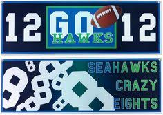 1000 images about seahawks crafts gifts on pinterest seahawks frame shop and craft stores ben office fan