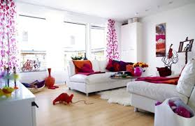 Pink Living Room Furniture Great Lessons You Can Learn From Pink Living Room Sets Chinese