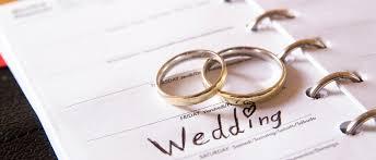 Image result for images wedding