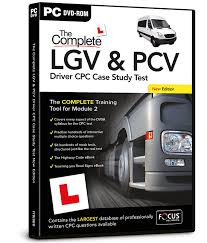 Bus driver cpc case study example questions   www yarkaya com SlideShare iPhone Screenshot