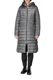 Пальто <b>Helmidge</b> – купить пальто в интернет-магазине | Snik.co