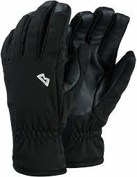 <b>Перчатки Mountain Equipment</b> G2 Alpine Glove купить по лучшей ...