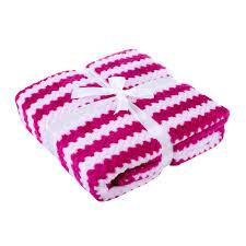 <b>Плед Home blanket</b> Aris 130х190 см