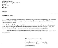 thank you letter appreciation thank you letter appreciation 1216