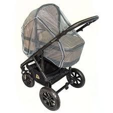 Детские коляски <b>Москитные сетки</b>, купить коляски Мун в ...
