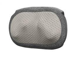 Купить Подушка-<b>массажер Xiaomi LeFan</b> Kneading Massage ...
