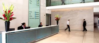 belgrave house a prime victoria london office investment belgrave house google london office