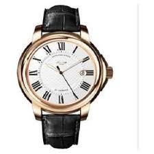 «Механические наручные <b>часы Ника</b>» — Часы и аксессуары ...