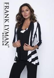186130U (Black/white <b>jacket</b> only) в 2019 г. | Одежда | Black, white ...