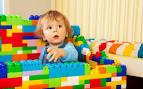 Конструктор ребенку