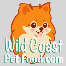Wild <b>Coast</b> Pet Food