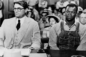 the most overrated movies on the imdb top taste of cinema to kill a mockingbird