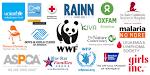 organizations, nonprofit
