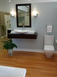 design basin bathroom sink vanities: more photos to small bathroom sink cabinets