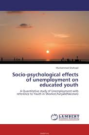 angus c f kwok effects of economic performance and immigration on muhammad shahzad socio psychological effects of unemployment on educated youth angus c f kwok effects of