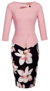 women s suits blazers com product details