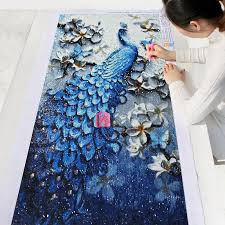 Meian,DIY <b>Diamond</b> Painting,<b>Special</b> Daimond accessories ...