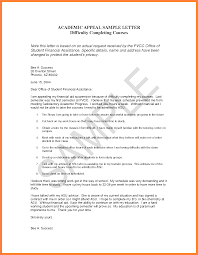 how to write appeal letter appeal letter  how to write appeal letter how to write appeal letter 76576663 png